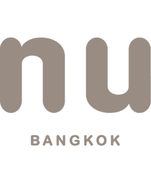 nu bangkok handmade for women